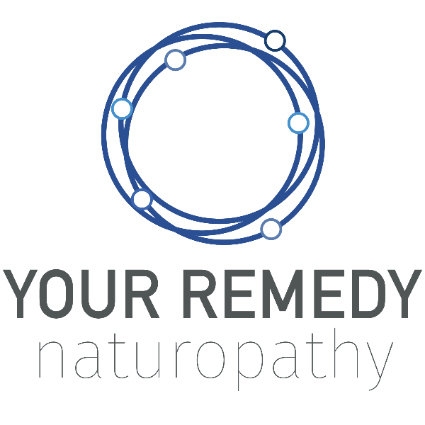 Your-Remedy-Logo-Transp