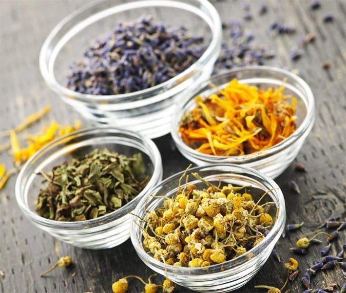bigstock-Dried-Medicinal-Herbs-9323075