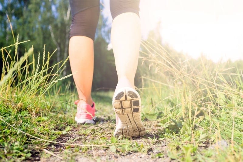 bigstock-Walking-Or-Running-Legs-In-For-78657386