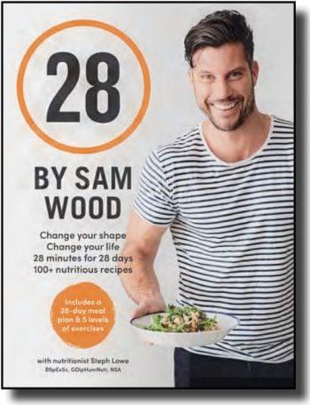 samwood28book