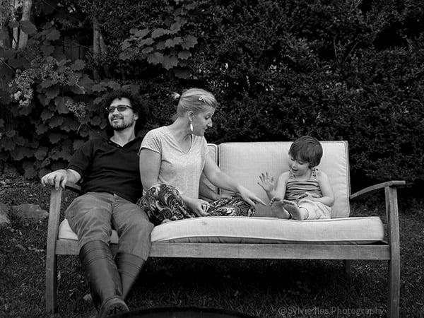 family-photo-documentary