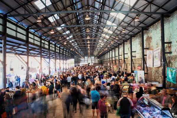 carriageworks-farmers-market
