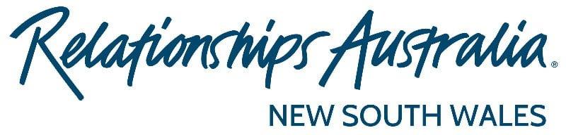 RA_logo-NSW