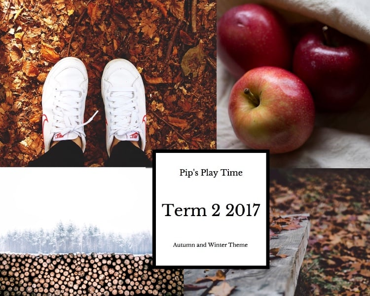 Pips-Autumn-and-Winter