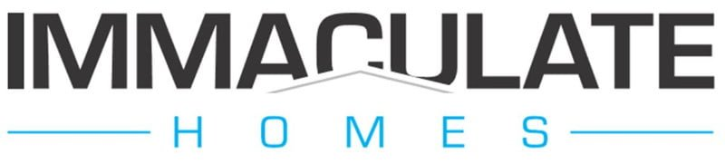 Immaculate-Homes-Logo-SNIPPING-1