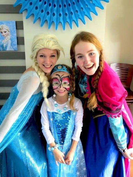 Princess-Fairy-1-Main