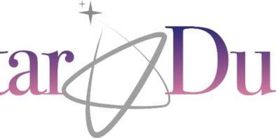 stardust_logo_FINAL_tshirt