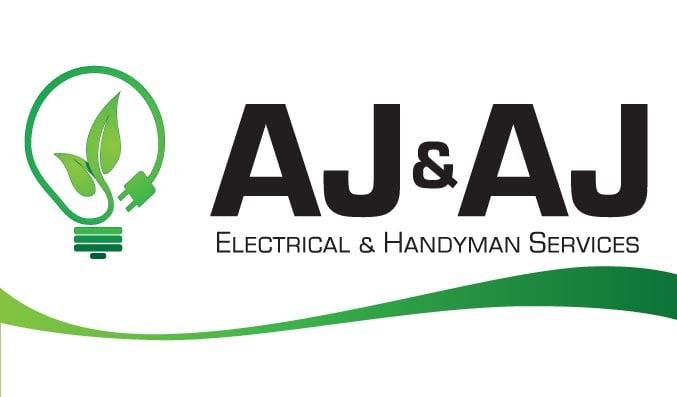 MSN-AJElectrical-logo-image