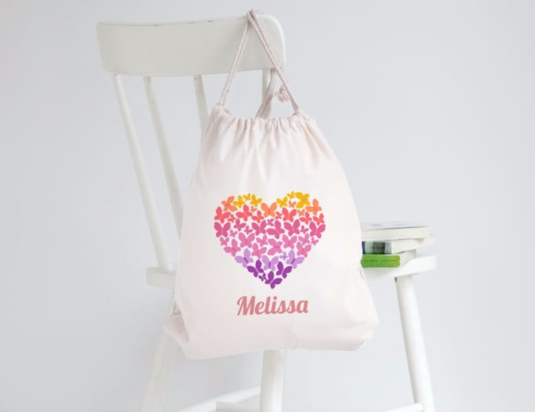 Heart-Library-Bag6