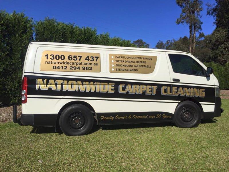 Nationwide-Van