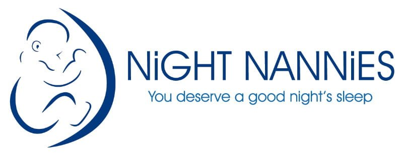 Night-Nannies-Logo_Landscap-1