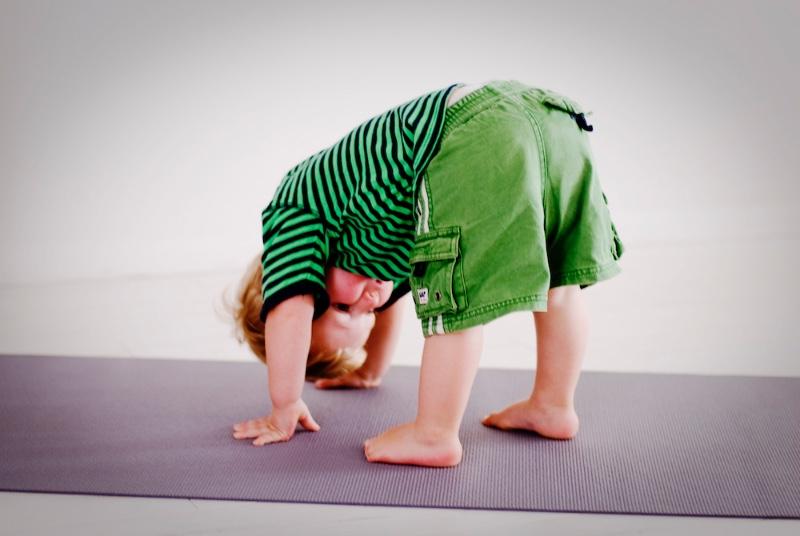 Yoganic_MBP8158-copy
