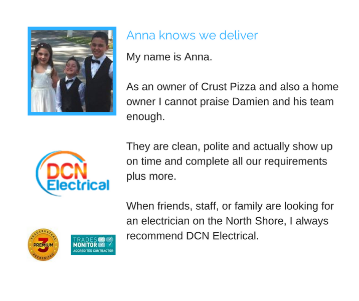 Anna-Testimonial-DCN-Electrical