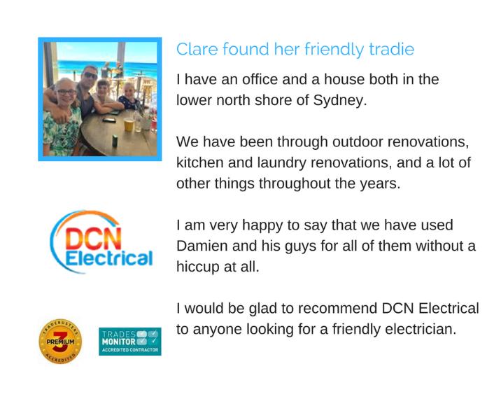 Clare-Testimonial-DCN-Electrical