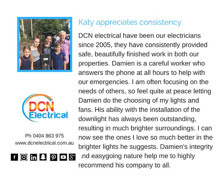 Katy-Testimonial-DCN-Electrical