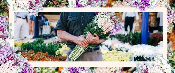 moore-park-produce-market