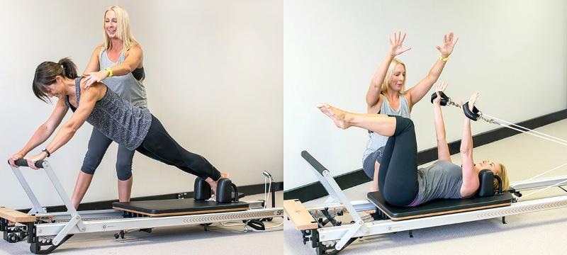 Free-Pilates-Session-3