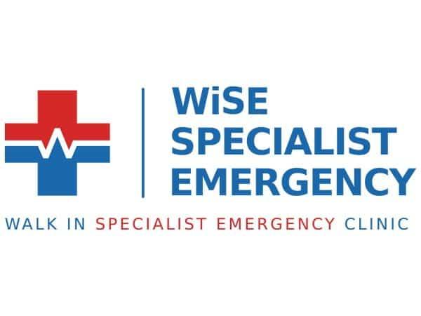 Wise-Specialist-Emergency-3