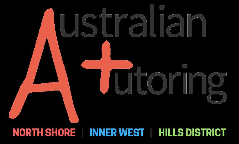 ATC-Logo-3