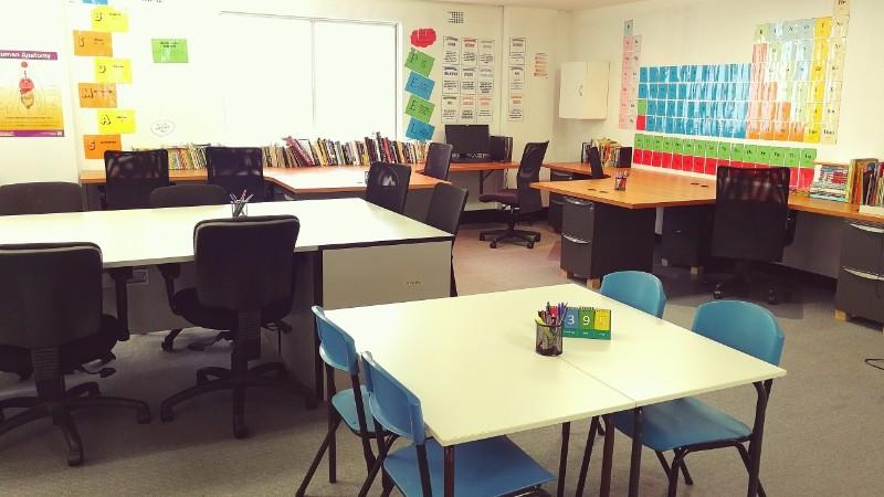 Main-Room-St-Leonards