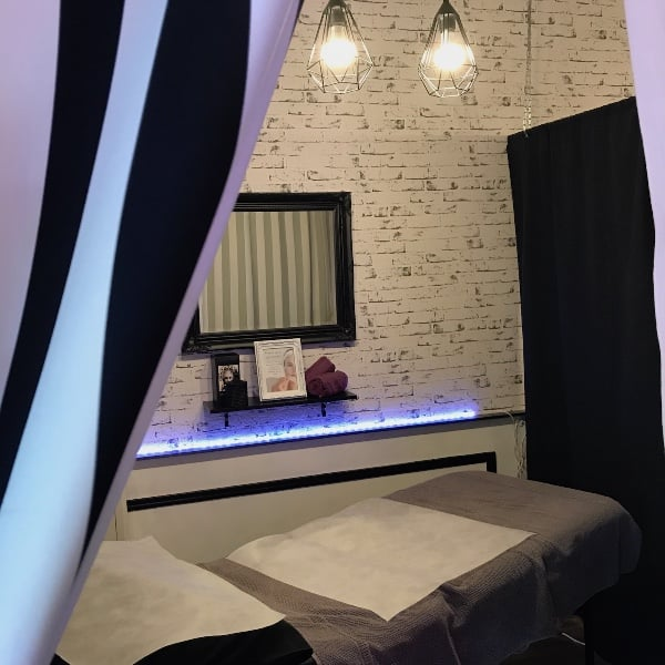 Waxing-and-Spray-tanning-cremorne