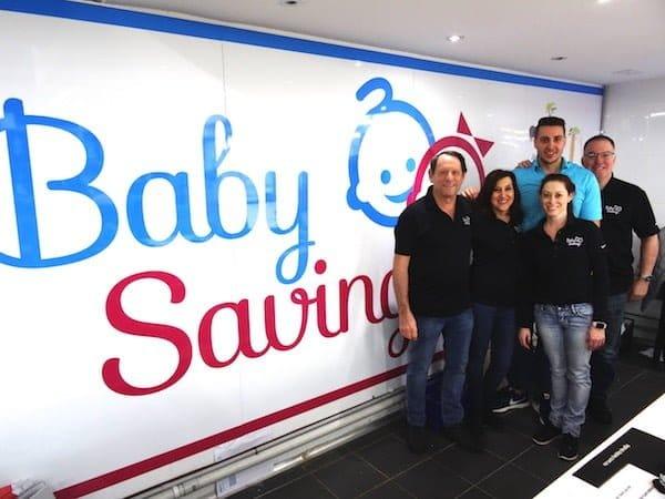 Baby-Savings-Family-Shot-copy