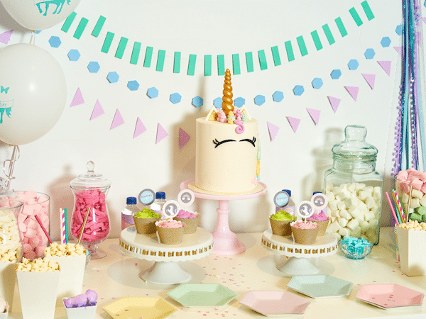 NSM-Bee-Box-Parties-Unicorn-Party-Picture