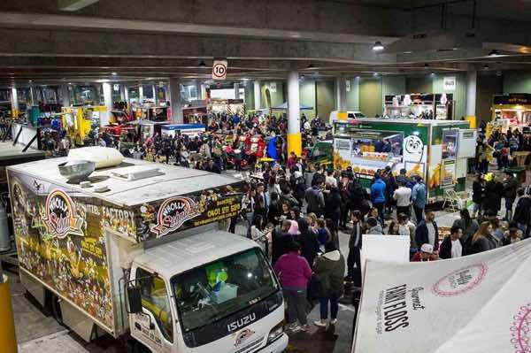 paddys-night-food-market