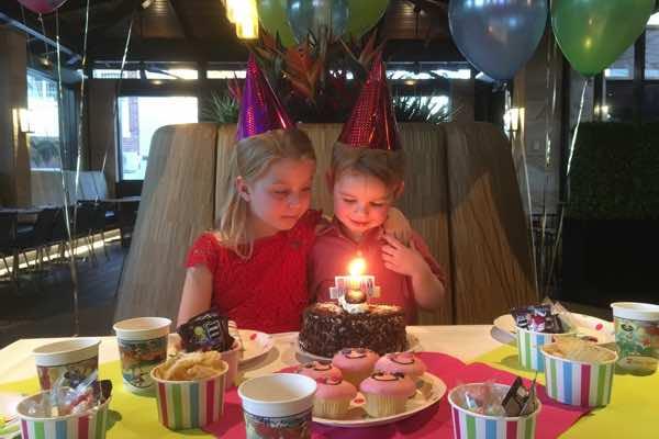 magpie-waitara-kids-birthday-amelia-hudson-arms-around-distant80_600x400
