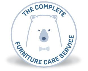 The-Complete-Furniture-Care-Service-1A