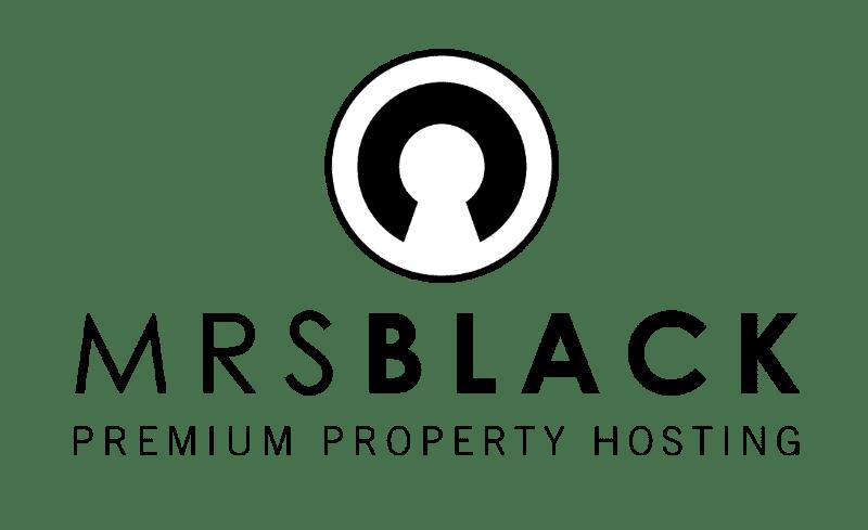 mrs-black-logo