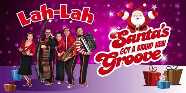 lah-lah-christmas