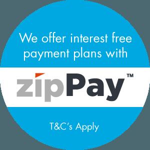 ASC_Zippay_Online-Circle_300x300px