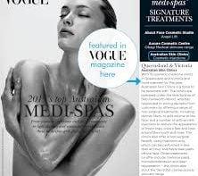 Vogue-Image