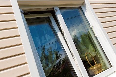 Aluminium-Windows-tilt