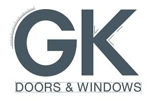 Gk-Logo-sml