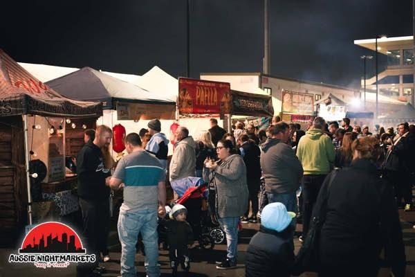 st-ives-night-market