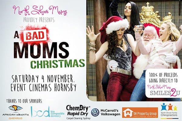 Bad-Moms-Christmas-600x400-V2