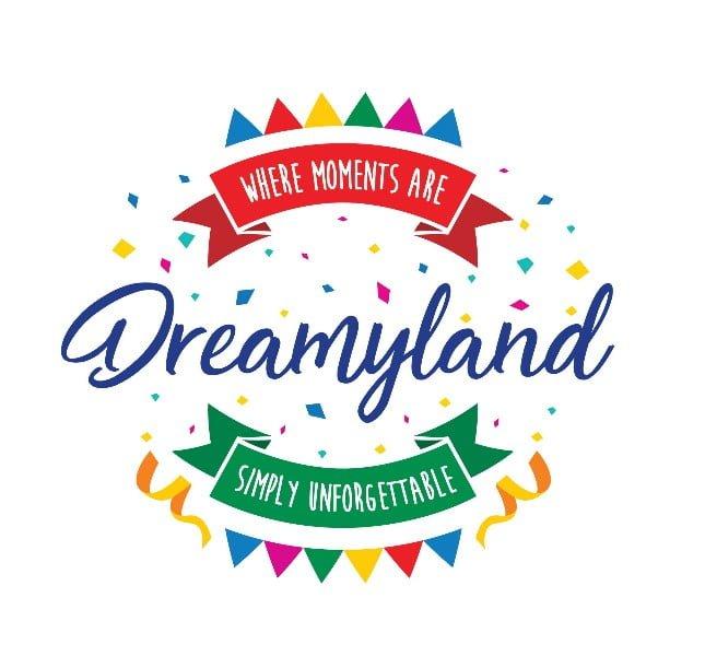 AF-Logo-Dreamyland-01