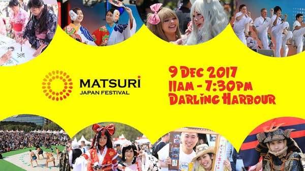 matsuri-japan-festival
