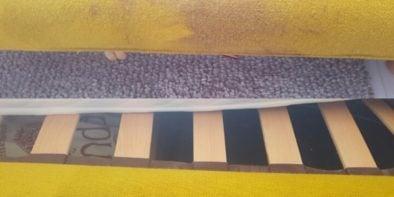 Carpet-Cleaning-Elizabeth-Bay
