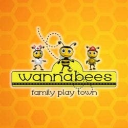 wannabees_logo