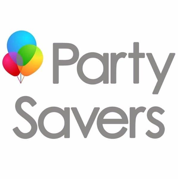 PS_Logo_FB