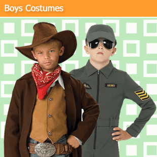 boyscostumes_maincategoryimage_new