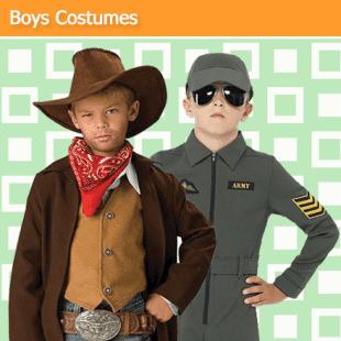 boyscostumes_maincategoryimage_new