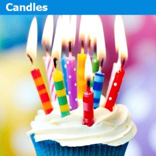 cakesupplies_candles