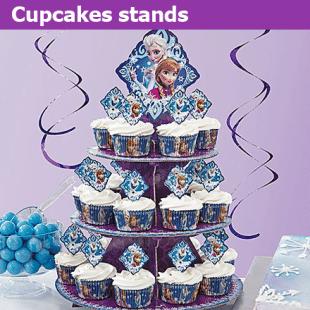 cakesupplies_cupckstand