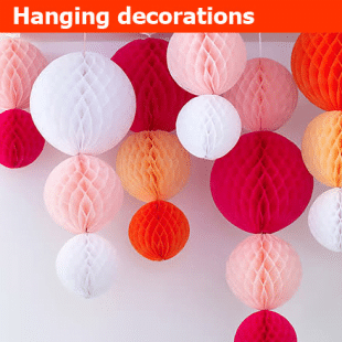 partysupplies_hangingdecor