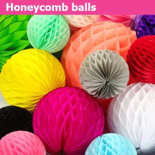 partysupplies_honeycomb