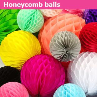 partysupplies_honeycomb